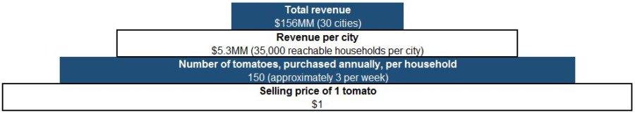 bottom-up-market-sizing-example-tomatoes-on-demand